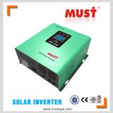 PV2000 solar inverter