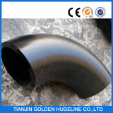 A234 WPB ANSI B16.9 Carbon steel Elbow