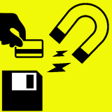 Neodymium Magnet Safety