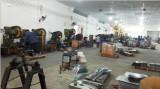 Raw Materials & Processing workshop