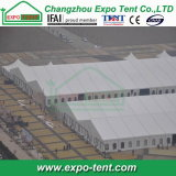 1500 People Aluminum Big Marquee Tent with PVC Canvas