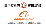 Web:http://wellnit.en.alibaba.com/