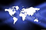 Koten Brand Machines Exported Countries