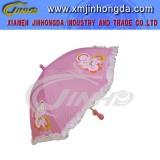 Beautiful Children Umbrella_JHDC0007