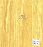 Melamine wood grain paper
