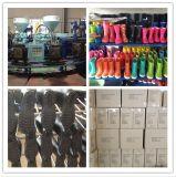 PVC factory picture