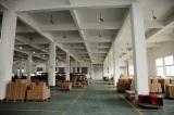 Warehouse Photo