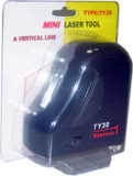 MINI RED LASER LEVEL TY30