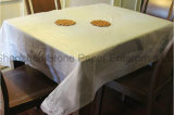 Disposable Table Cloth--Stone Paper
