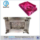 Plastic Injection Mold for Air Purifier