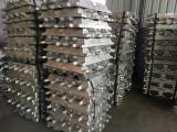 raw material preparing