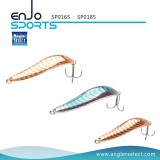 Spoon/Spinning Fishing Lure (SP0165)