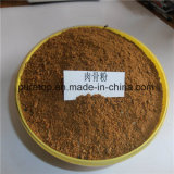 CHINA MANUFACTURE MET and BONE MEAL