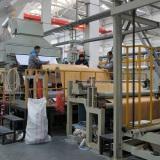Manning Workshop Quality Control