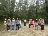 Company Activities-6