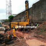 DFQ-200W in Nigeria