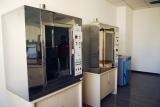 Testing Laboratory 2