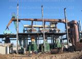 200TPD Oil Press Making Machine Plant