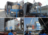 2014-03 FAR Exported Feed Machines to RUSSIA