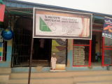 HPS Distributor in Nigeria8