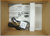 Packing accessories-CP1696
