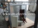 500kg Induction Melting Furnace