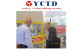 Beijing Y.C.T.D.Packing Machine Co.,Ltd