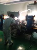 Production Process-2