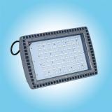 Innovative Designed LED Flood Light with CE