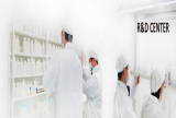 Hangboo E-liquid R&D Team
