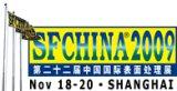 SFCHINA2009