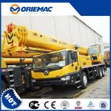 XCMG 25 ton Truck Crane QY25K-II