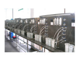 RO Water Purifier Testing Line
