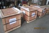 Ready Shipping