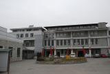Factory Photo 2