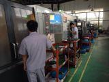 Jiaxing Junquan Company 06
