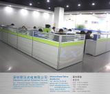 LX Office