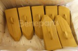 Bucket Teeth Inventory