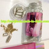 High Effect Slimming Capsule Weight Loss Product (MJ-LS99)