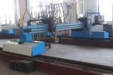 Factory Show-6