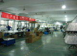 Pawo Factory3