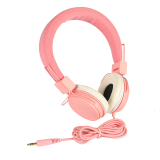 Children headphone for China headphones factory