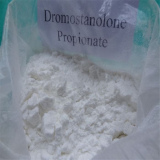 Masteron Steroid Drostanolone Propionate CAS 521-12-0