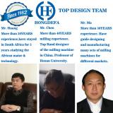 Top Design Team
