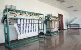 Testing Laboratory1