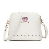 Girl′s shoulder bag