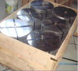 Stainless Steel Circle Packing