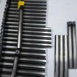 Carbide Boring bar with coolant for ccmt dcmt carbide inserts