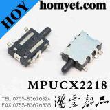 MPUCX2218