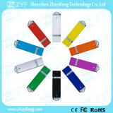 Hot Sale Cheap USB Flash Drive with Good Quality